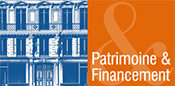 Patrimoine & Financement Paris 03 Courtier en prêts immobiliers