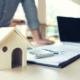 Comment rembourser un crédit immobilier par anticipation