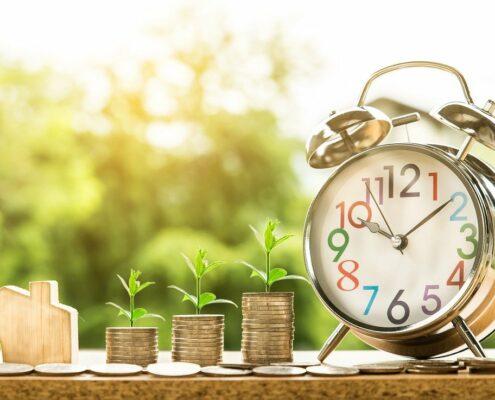 Faire racheter un crédit immobilier par une autre banque